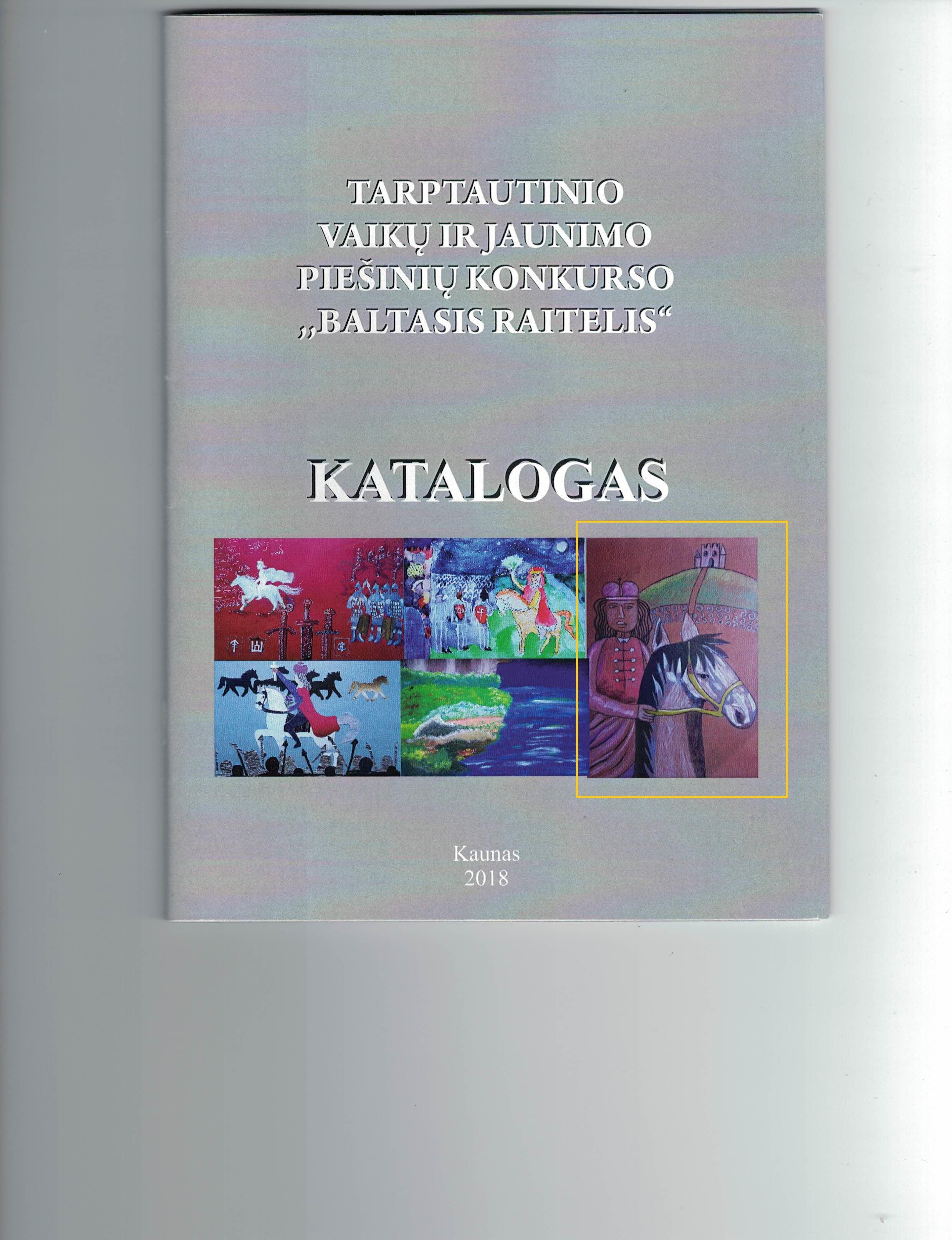 katalogas05232018
