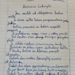 Emilijos dailyraštis_4kl.